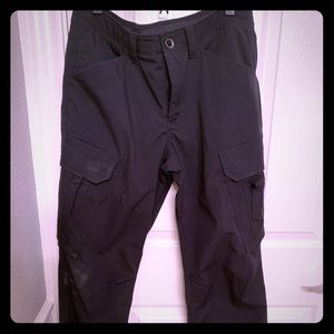 Under Armour Storm Tactical Pants